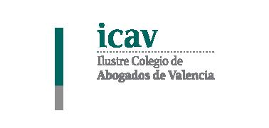 ColegioAbogadosValencia