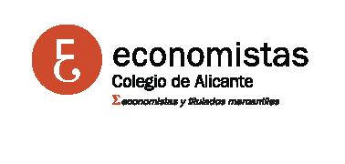 Colegio Economistas de Alicante