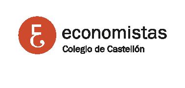 EconomistasCastellon