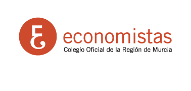 EconomistasMurcia