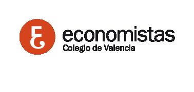 EconomistasValencia