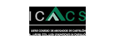 icacs